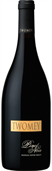 Twomey Pinot Noir Russian River Valley